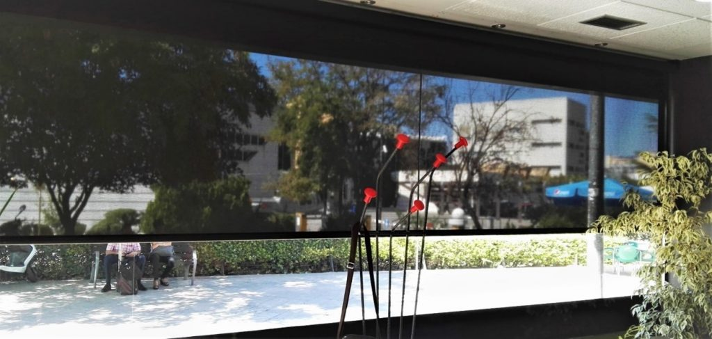 stores-coverglass